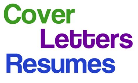 heres a real-life example of a great cover letter with